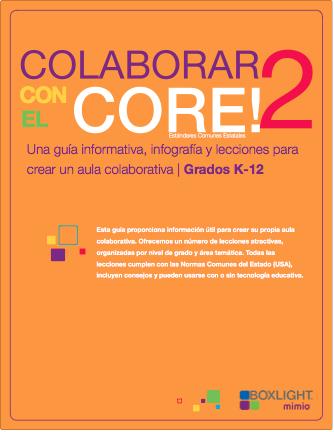 ColaborarConElCORE2.png