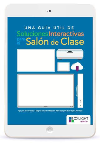 Guia-para-toda-la-clase-tablet.png
