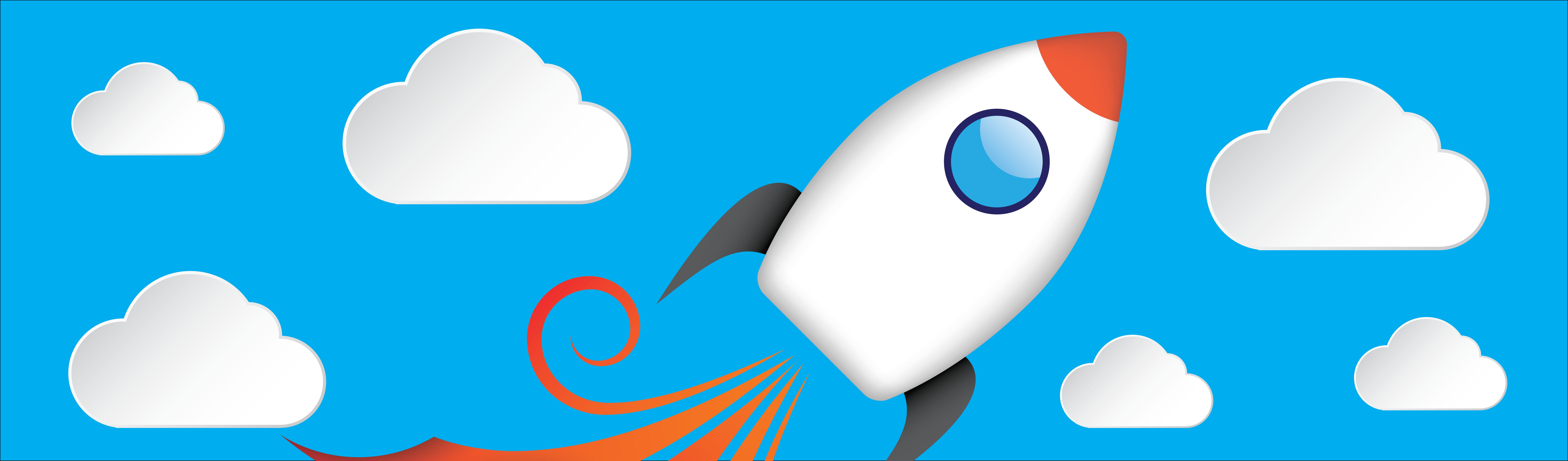 LaunchTech_Header-01.png