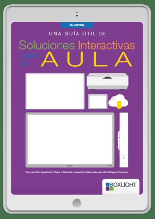 GuiaDeSolucionesInteractivasParaElAula_tableta