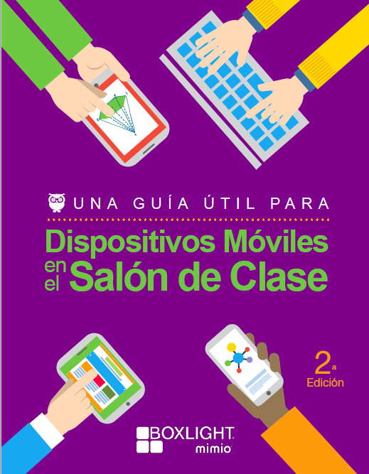 DispositivosMoviles.png